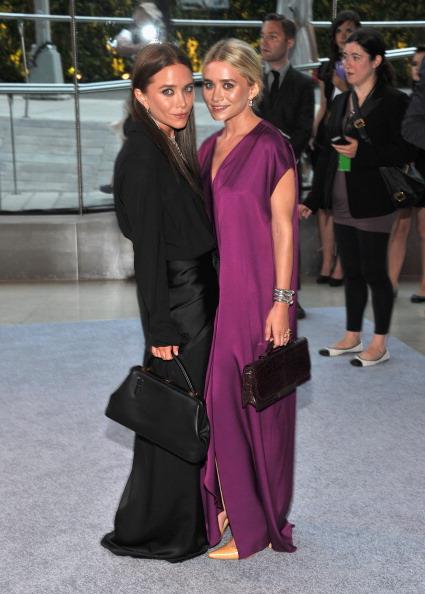 Manolo Blahnik - Designer Label「2012 CFDA Fashion Awards - Cocktails」:写真・画像(3)[壁紙.com]