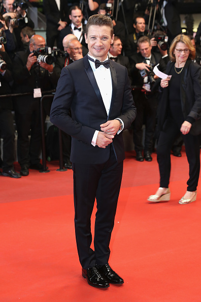 "One Man Only「""The Square"" Red Carpet Arrivals - The 70th Annual Cannes Film Festival」:写真・画像(7)[壁紙.com]"