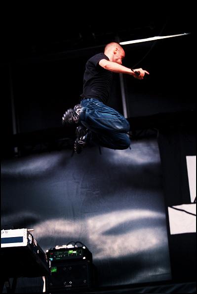 Niels Van Iperen「Moby」:写真・画像(9)[壁紙.com]