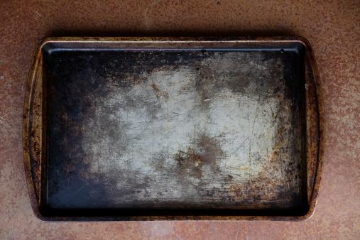 Burnt「Burnt cookie sheet ro baking tray」:スマホ壁紙(10)