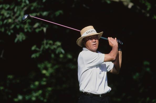 Adults Only「U.S. Senior Open Championship」:写真・画像(14)[壁紙.com]