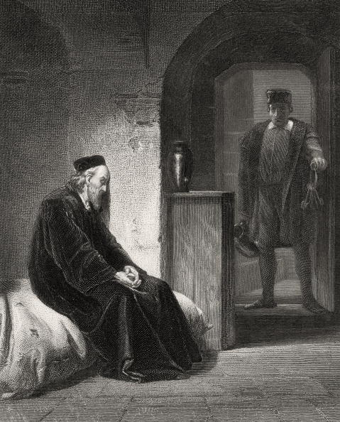 Doorway「Sir Thomas More」:写真・画像(1)[壁紙.com]
