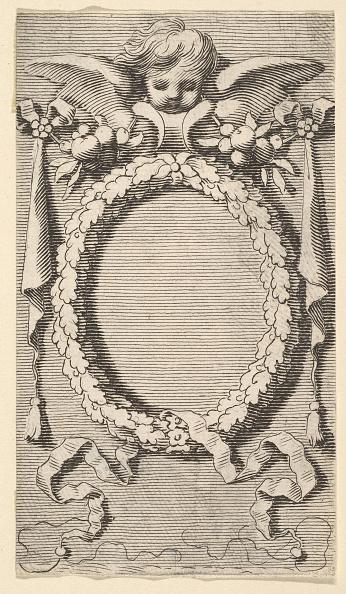 Blank「Title Page: Desmarets De Saint-Sorlin」:写真・画像(14)[壁紙.com]
