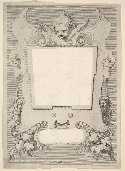 Copy Space「Title Page: Bentivoglio」:写真・画像(10)[壁紙.com]