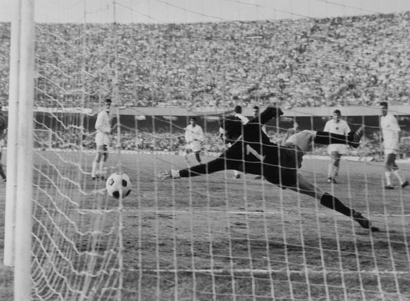 Bulgaria「Italian Goal」:写真・画像(2)[壁紙.com]