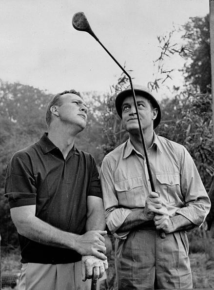 Humor「Bent Golf Club」:写真・画像(16)[壁紙.com]