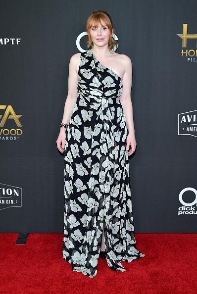縦位置「21st Annual Hollywood Film Awards - Arrivals」:写真・画像(18)[壁紙.com]