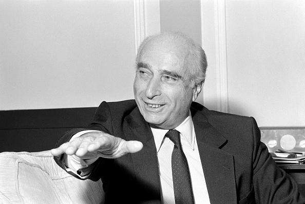 Motorsport「Juan Manuel Fangio」:写真・画像(16)[壁紙.com]