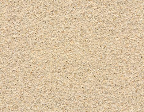 ビーチ「シームレスな砂の背景」:スマホ壁紙(2)