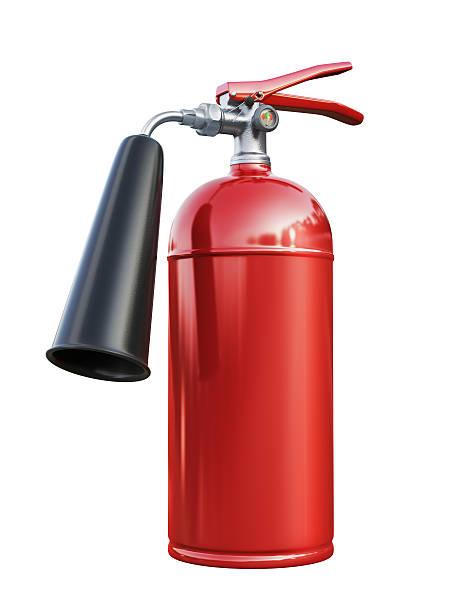 Fire extinguisher:スマホ壁紙(壁紙.com)