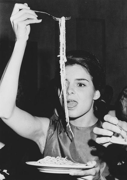 カトラリー「Spaghetti Party」:写真・画像(4)[壁紙.com]