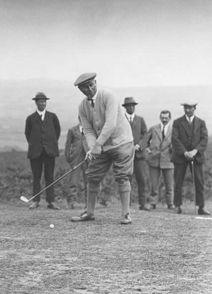 Golf Club「Vardon At Tavistock」:写真・画像(17)[壁紙.com]
