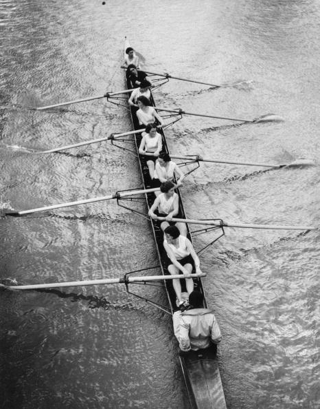 Rowing「Women's Rowing」:写真・画像(10)[壁紙.com]