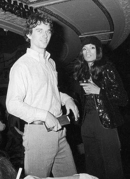 1970-1979「Robert Kennedy Jnr」:写真・画像(5)[壁紙.com]