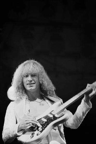 ギタリスト「Chicago Guitarist」:写真・画像(17)[壁紙.com]