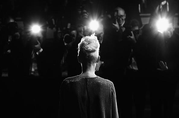 Choice「An Alternative View - The 66th Annual Cannes Film Festival」:写真・画像(2)[壁紙.com]