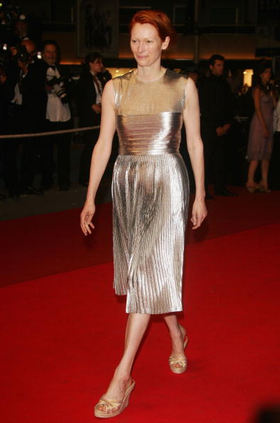 "60th International Cannes Film Festival「Cannes - ""Paranoid Park"" - Premiere」:写真・画像(13)[壁紙.com]"