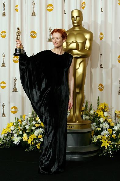 Academy Awards「80th Annual Academy Awards - Press Room」:写真・画像(0)[壁紙.com]