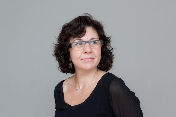 Literature「Teresa Solana」:写真・画像(11)[壁紙.com]