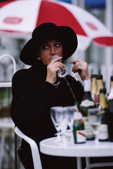Tom Stoddart Archive「Cartier Million」:写真・画像(8)[壁紙.com]
