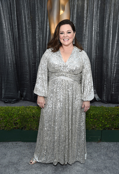 25th Screen Actors Guild Awards「25th Annual Screen Actors Guild Awards - Red Carpet」:写真・画像(6)[壁紙.com]