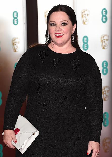 ダイヤモンドイヤリング「EE British Academy Film Awards Gala Dinner - Red Carpet Arrivals」:写真・画像(11)[壁紙.com]