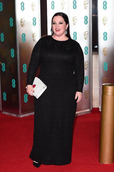 ダイヤモンドイヤリング「EE British Academy Film Awards Gala Dinner - Red Carpet Arrivals」:写真・画像(10)[壁紙.com]