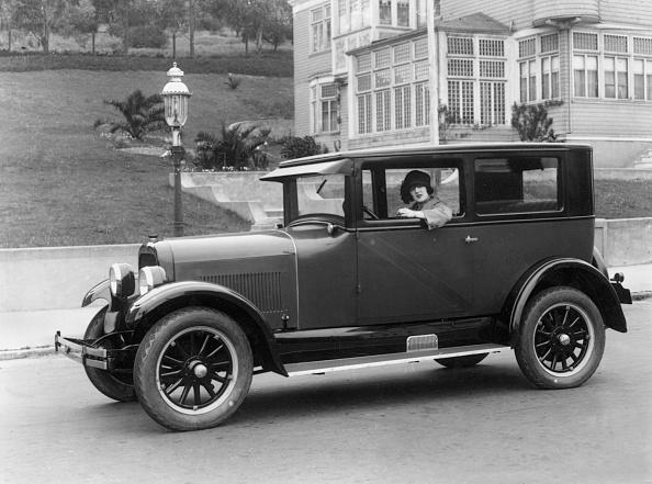 Cylinder「1925 Chandler 6 Cylinder. Creator: Unknown.」:写真・画像(9)[壁紙.com]