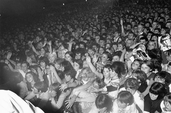 コンサート「Stones Fans」:写真・画像(19)[壁紙.com]