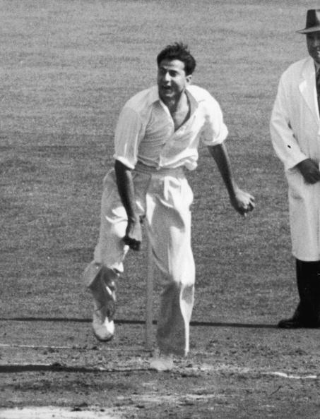 Pakistan「Man Of The Match」:写真・画像(2)[壁紙.com]