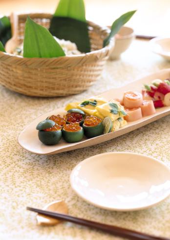 祝賀行事「Dining Table」:スマホ壁紙(16)
