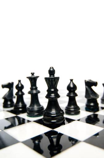 チェス「チェス個」:スマホ壁紙(13)