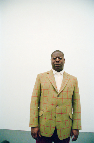 Director「Turner Prize Winner」:写真・画像(0)[壁紙.com]