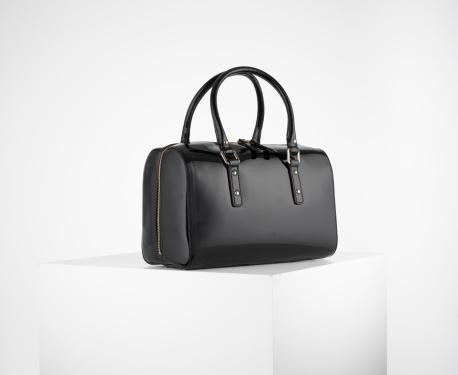 Purse「Hand Bag」:スマホ壁紙(2)