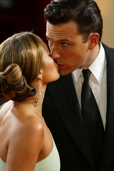 Jennifer Lopez「Jennifer Lopez and Ben Affleck Split」:写真・画像(19)[壁紙.com]