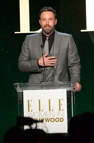 Michael Kovac「23rd Annual ELLE Women In Hollywood Awards - Show」:写真・画像(2)[壁紙.com]