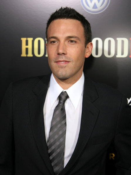 """Hollywoodland「Focus Features Premiere Of """"Hollywoodland"""" - Arrivals」:写真・画像(13)[壁紙.com]"""