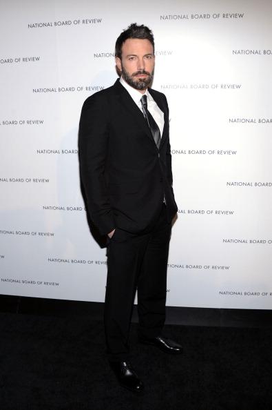 Black Suit「2013 National Board Of Review Awards - Inside Arrivals」:写真・画像(11)[壁紙.com]