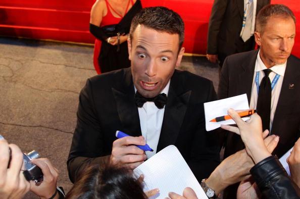 Surprise「The Town - Premiere:67th Venice Film Festival」:写真・画像(11)[壁紙.com]