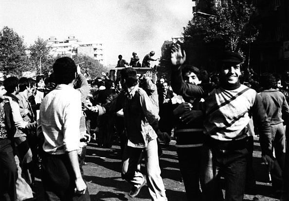 The Human Body「Victors Of The Revolution」:写真・画像(15)[壁紙.com]