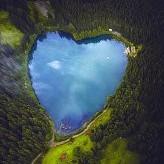 Heart壁紙の画像(壁紙.com)