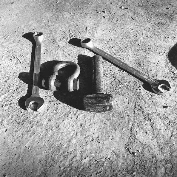 静物「Tools..........」:写真・画像(5)[壁紙.com]