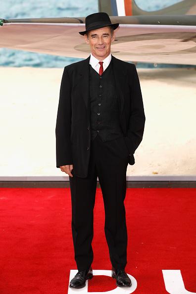 Tristan Fewings「'Dunkirk'  World Premiere - Red Carpet Arrivals」:写真・画像(17)[壁紙.com]
