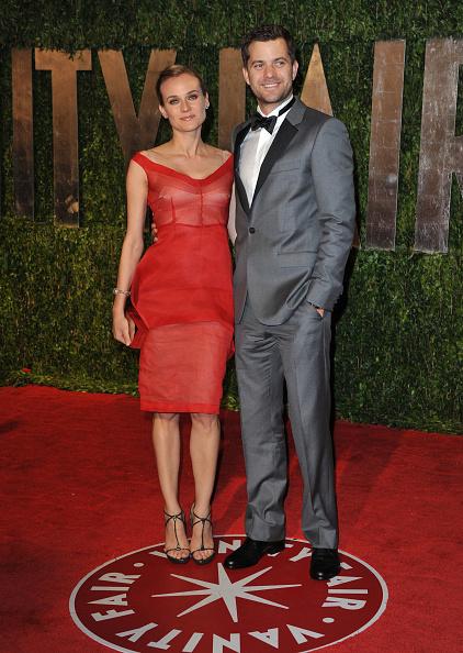 Wristwatch「2010 Vanity Fair Oscar Party Hosted By Graydon Carter - Arrivals」:写真・画像(7)[壁紙.com]