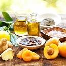 Apricot壁紙の画像(壁紙.com)