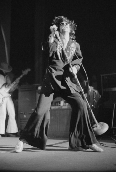 Flare Pants「The J. Geils Band」:写真・画像(15)[壁紙.com]