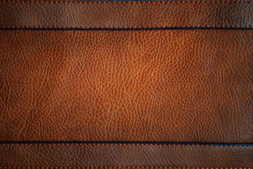 Seam「Leather texture」:スマホ壁紙(8)