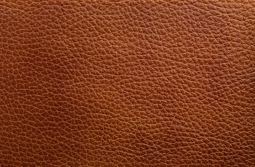 Art And Craft「Leather texture」:スマホ壁紙(9)