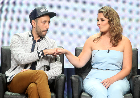 The Beverly Hilton Hotel「2015 Summer TCA Tour - Day 11」:写真・画像(9)[壁紙.com]