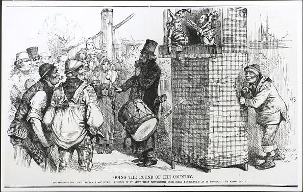 1884年の写真・画像 検索結果 [1] 画像数8枚 | 壁紙.com